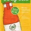 ホールフーズ・マーケットWhole Foods Marketクーポンブック