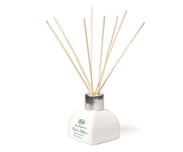 見た目も香りもこだわりたいなら本場イギリスのアロマ「Parks パフュームディフューザー Fine Fragrances」